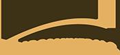 logo_pargomineralss