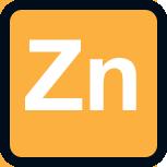 zinc2